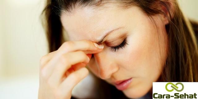 "Penyebab dan Cara Mencegah Menopause Dini Pada Wanita ""Lengkap"""