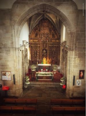 iglesia-sancti-spiritus-camino-santiago