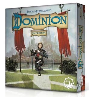 http://planszowki.blogspot.com/2017/04/dominion-imperium-recenzja-dodatku.html