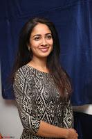 Aditi Chengappa Cute Actress in Tight Short Dress 006.jpg