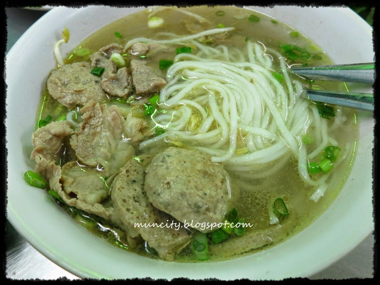 Lalalaland   : Halal Food in Ho Chi Minh City