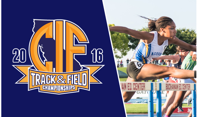 california track and field state meet 2016 nfl