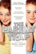 Οι Καλύτερες Παιδικές Ταινίες Δίδυμοι Μπελάδες