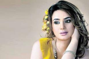 Biodata Shalini Kapoor Sagar Pemeran Annapurna Maheshwari