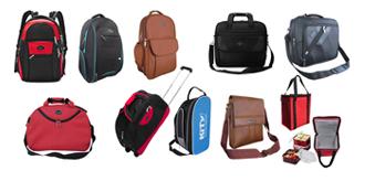 Công ty may ba lô Kity Bags nhận may theo hợp đồng số lượng nhiều
