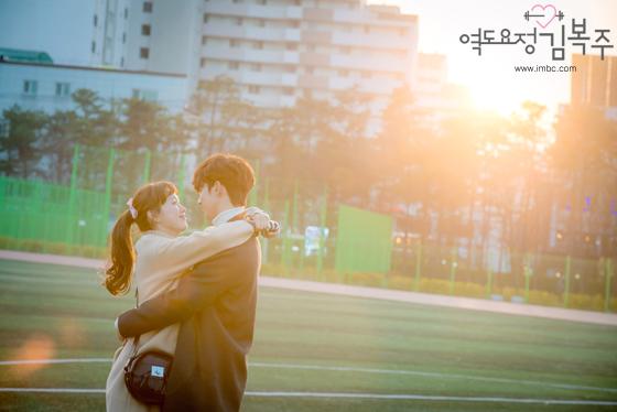 南柱赫-李聖經-戀愛-交往