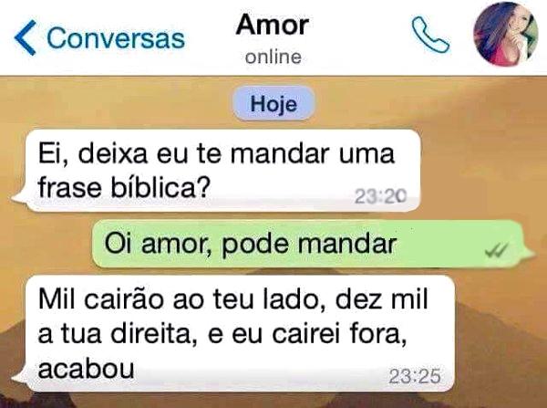 Frases Te Amarei De Janeiro A Janeiro Imagens De Amo 16: Sensacionalista Jundiai: 20 Mensagens De Amor Em Tempos De
