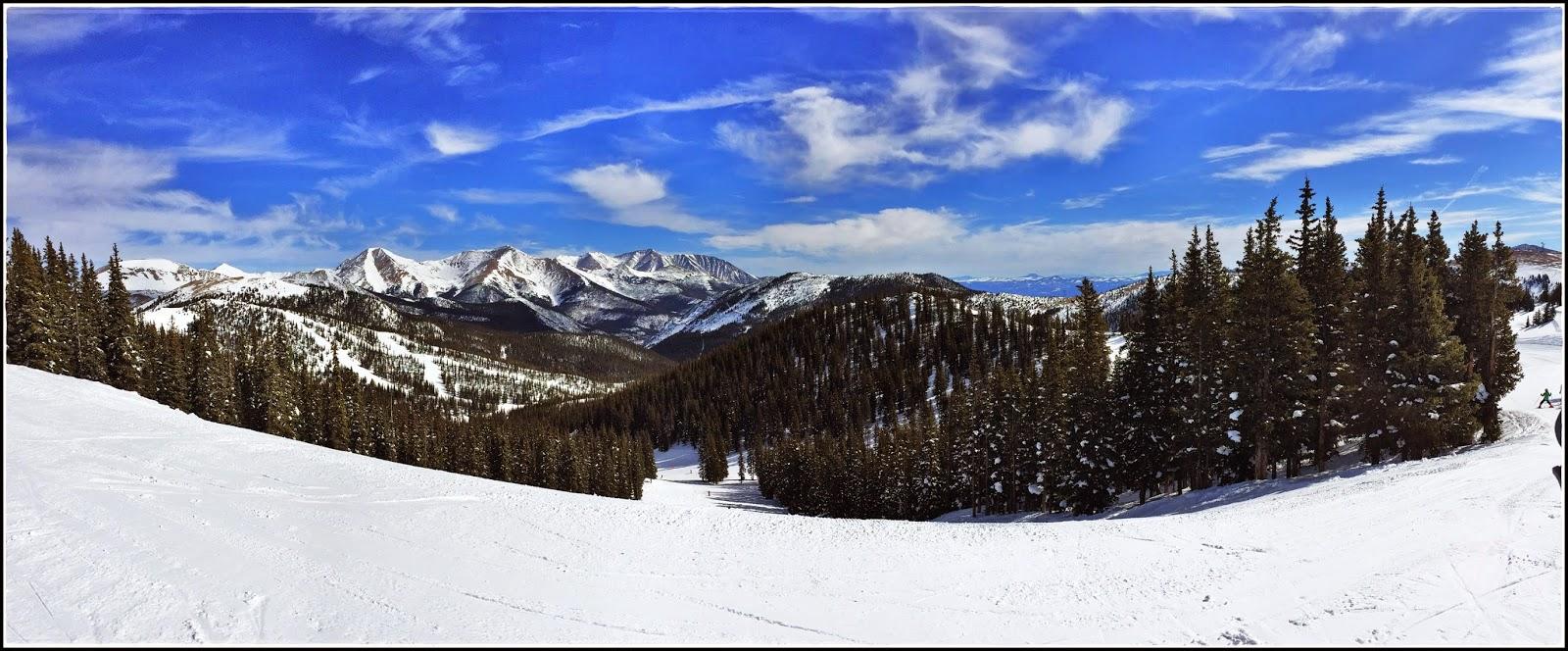 2015 - Colorado