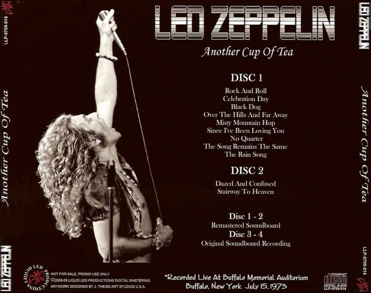 Stairway to Heaven flac Download