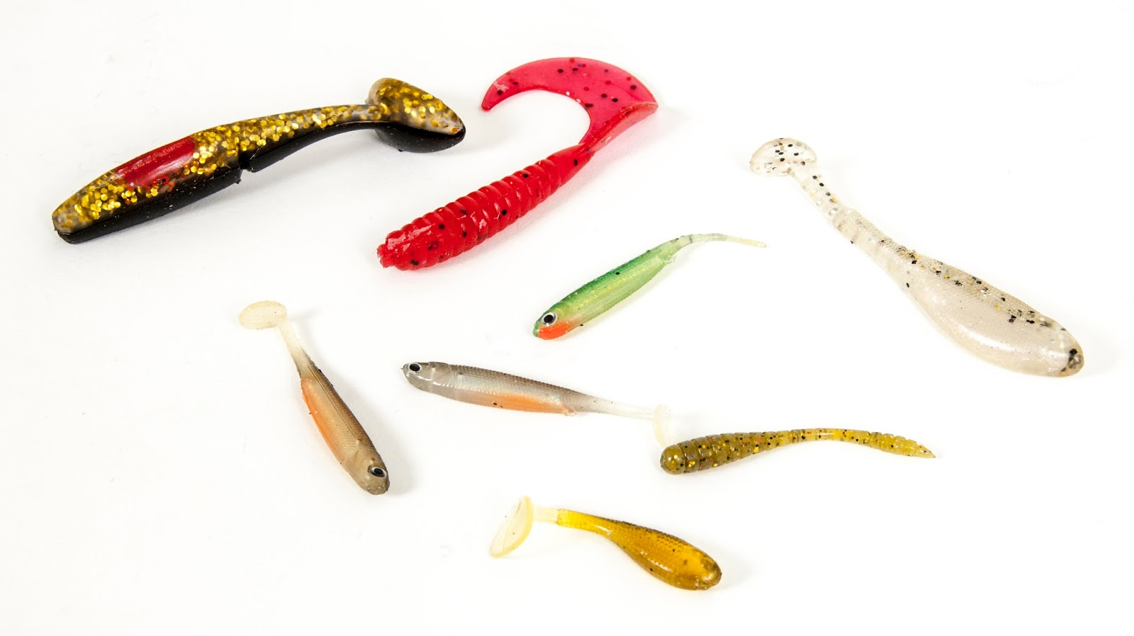 How to drown maggots cool fishing for Can fish drown