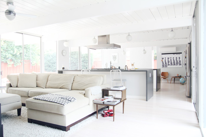 How to Make Your Home Look Bright 1