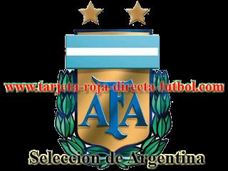 seleccion argentina copa centenario 2016