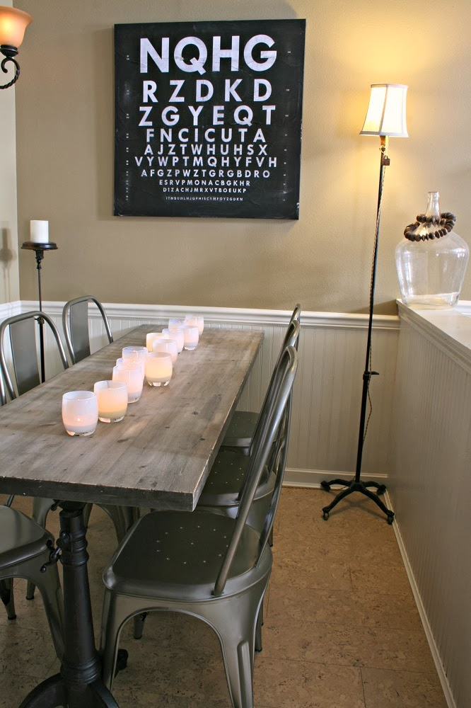Today 2021 01 24 Skinny Dining Room Table Best Ideas For Us