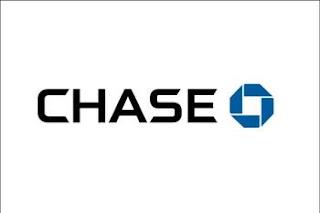 chase online banking logon