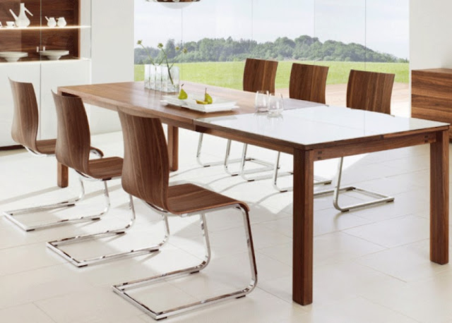 Top 5 Kitchen Table for Your Home