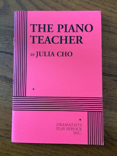 https://www.amazon.com/Piano-Teacher-Acting-Theater-Productions/dp/082222285X/ref=sr_1_1?s=books&ie=UTF8&qid=1544572520&sr=1-1&keywords=the+piano+teacher+julia+cho