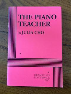 https://www.amazon.com/Piano-Teacher-Acting-Theater-Productions/dp/082222285X/ref=sr_1_1?s=books&ie=UTF8&qid=1544572520&sr=1-1&keywords=the+piano+teacher+julia+cho