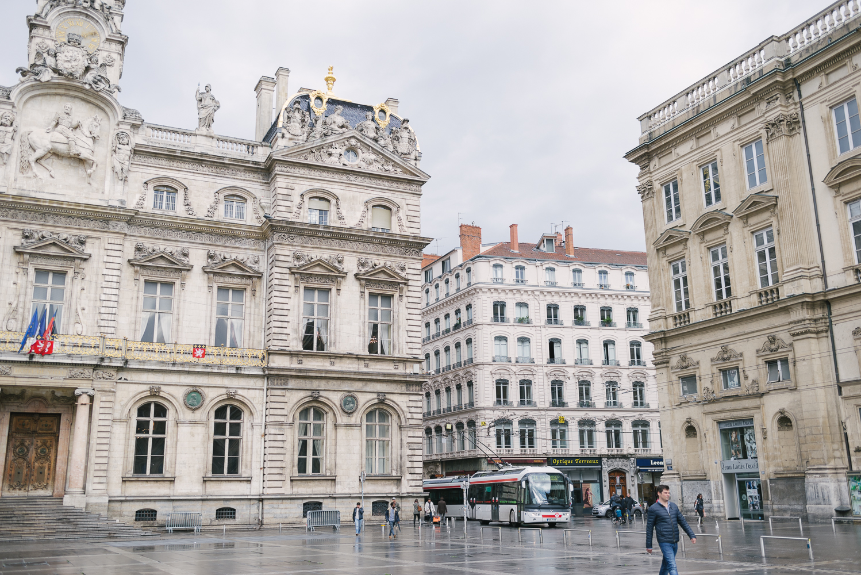 Beautyosuaurs Lex-Alex Good-Lifestyle Blog-Travel-Lyon-France-AlexGoodTravels-Spring