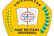 Pendaftaran Mahasiswa Baru (USM Indonesia-SUMUT) 2021-2022