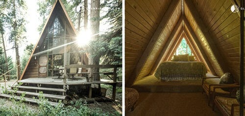 00-Glamping-Hub-A-Frame-House-Architecture-www-designstack-co