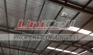 http://www.sumbercahayaindosteel.com/2016/10/insulation-unicell.html