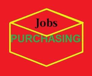 Apa itu Purchasing ? Apa Tugas dan Tanggung Jawab Purchasing ? Apa Syarat untuk menjadi seorang Purchasing ?
