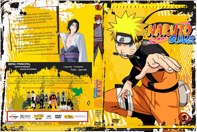 download naruto shippuden mega mp4