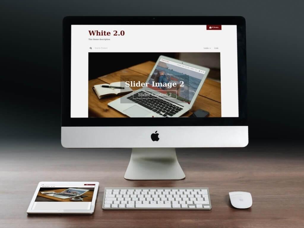 Chia sẻ template blogspot bán hàng cực đỉnh 2016