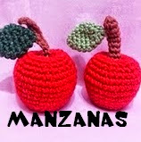 http://patronesamigurumis.blogspot.com.es/2014/11/patrones-manzanas-amigurumi.html