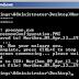 Noriben - Your Personal, Portable Malware Sandbox