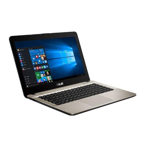 Spesifikasi dan Harga Laptop Terbaru Asus X441UV