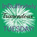 http://induffinitely.blogspot.ca/2015/01/tremendously-professional-tuesday-25.html