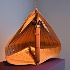 contoh Teks eksplanasi tentang budaya alat musik sasando