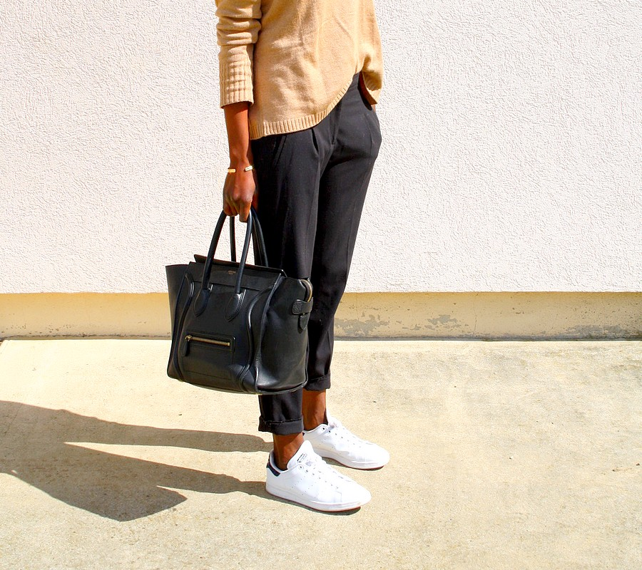 adidas-stan-smith-celine-luggage