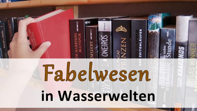 fabelwesen_wasser_titelbild