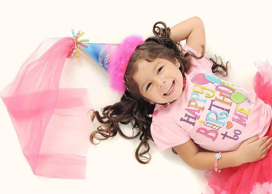 ideas para sorpresas de cumpleaños