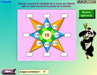 http://www.genmagic.org/repositorio/albums/userpics/estelmat1c.swf