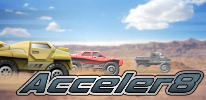 Acceler8.Pro.v1