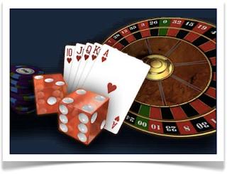Casino'lar Gerçekten Kazandırır mı?