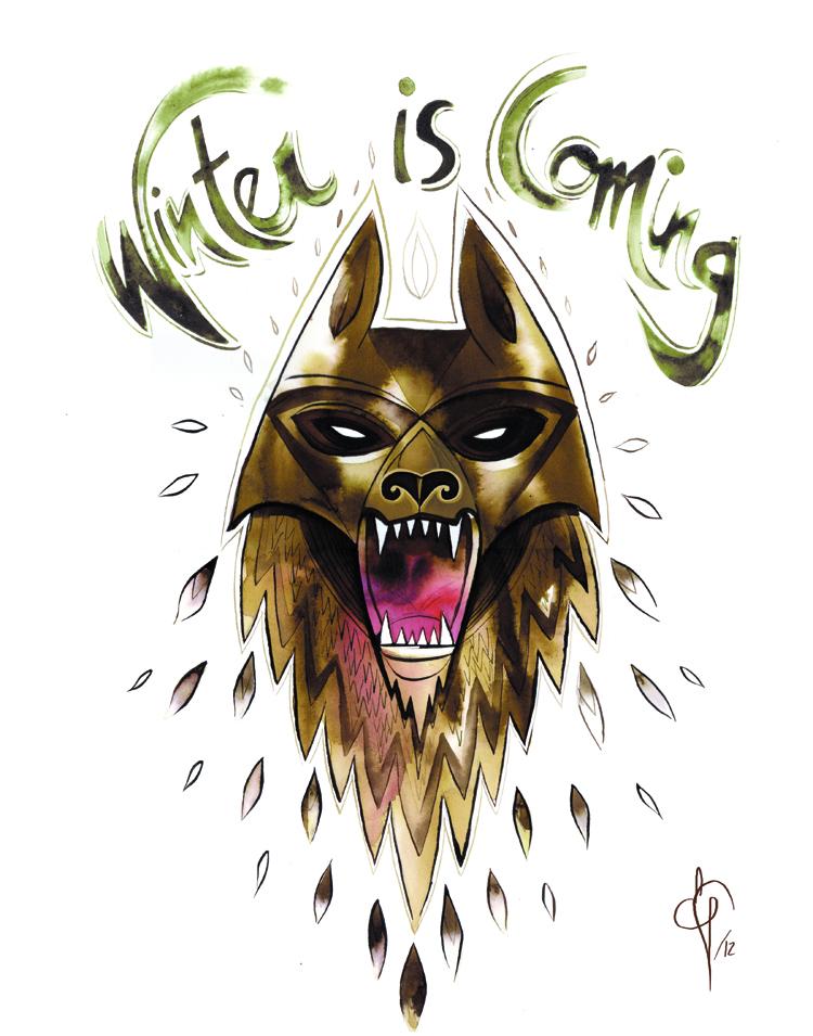 howlin wolf da uncut feb 2012   Blues music, Blues