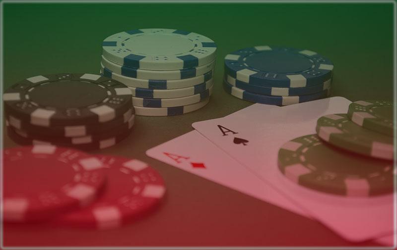 Poker Online Domino Qiu Domino Online Judi Poker Poker Domino Pedoman Teristimewa Untuk Menentukan Agen Judi Poker Terbaik