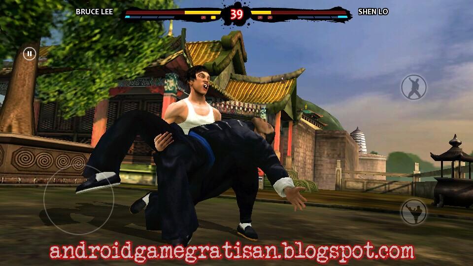 Bruce Lee Dragon Warrior Android Game Download Gpluslastsite S Blog