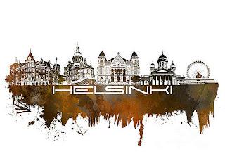 Helsinki: breve historia y primeros pasos por la ciudad