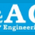 ACE Engineering College, Hyderabad, Wanted Assistant Professor / Programmer / Lab Assistant