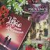 [Na Estante] Dois Livros - Provence & Um Verão Para Recomeçar