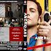 The Americans Season 5 DVD Cover