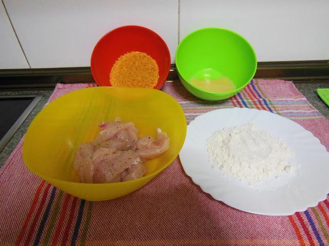 Tiras-pollo-rebozadas-con-doritos