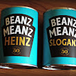 Celebrating 50 Yearz of Beanz Meanz Heinz