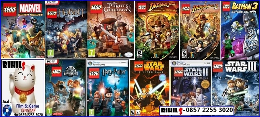 LEGO, Game LEGO, Game PC LEGO, Game Komputer LEGO, Kaset LEGO, Kaset Game LEGO, Jual Kaset Game LEGO, Jual Game LEGO, Jual Game LEGO Lengkap, Jual Kumpulan Game LEGO, Main Game LEGO, Cara Install Game LEGO, Cara Main Game LEGO, Game LEGO di Laptop, Game LEGO di Komputer, Jual Game LEGO untuk PC Komputer dan Laptop, Daftar Game LEGO, Tempat Jual Beli Game PC LEGO, Situs yang menjual Game LEGO, Tempat Jual Beli Kaset Game LEGO Lengkap Murah dan Berkualitas, LEGO Avenger, Game LEGO Avenger, Game PC LEGO Avenger, Game Komputer LEGO Avenger, Kaset LEGO Avenger, Kaset Game LEGO Avenger, Jual Kaset Game LEGO Avenger, Jual Game LEGO Avenger, Jual Game LEGO Avenger Lengkap, Jual Kumpulan Game LEGO Avenger, Main Game LEGO Avenger, Cara Install Game LEGO Avenger, Cara Main Game LEGO Avenger, Game LEGO Avenger di Laptop, Game LEGO Avenger di Komputer, Jual Game LEGO Avenger untuk PC Komputer dan Laptop, Daftar Game LEGO Avenger, Tempat Jual Beli Game PC LEGO Avenger, Situs yang menjual Game LEGO Avenger, Tempat Jual Beli Kaset Game LEGO Avenger Lengkap Murah dan Berkualitas, LEGO Superhero, Game LEGO Superhero, Game PC LEGO Superhero, Game Komputer LEGO Superhero, Kaset LEGO Superhero, Kaset Game LEGO Superhero, Jual Kaset Game LEGO Superhero, Jual Game LEGO Superhero, Jual Game LEGO Superhero Lengkap, Jual Kumpulan Game LEGO Superhero, Main Game LEGO Superhero, Cara Install Game LEGO Superhero, Cara Main Game LEGO Superhero, Game LEGO Superhero di Laptop, Game LEGO Superhero di Komputer, Jual Game LEGO Superhero untuk PC Komputer dan Laptop, Daftar Game LEGO Superhero, Tempat Jual Beli Game PC LEGO Superhero, Situs yang menjual Game LEGO Superhero, Tempat Jual Beli Kaset Game LEGO Superhero Lengkap Murah dan Berkualitas, LEGO The Hobbit, Game LEGO The Hobbit, Game PC LEGO The Hobbit, Game Komputer LEGO The Hobbit, Kaset LEGO The Hobbit, Kaset Game LEGO The Hobbit, Jual Kaset Game LEGO The Hobbit, Jual Game LEGO The Hobbit, Jual Game LEGO The Hobbit Lengkap, Jual Kumpulan Game LEGO The Hobbit, Main Game LEGO The Hobbit, Cara Install Game LEGO The Hobbit, Cara Main Game LEGO The Hobbit, Game LEGO The Hobbit di Laptop, Game LEGO The Hobbit di Komputer, Jual Game LEGO The Hobbit untuk PC Komputer dan Laptop, Daftar Game LEGO The Hobbit, Tempat Jual Beli Game PC LEGO The Hobbit, Situs yang menjual Game LEGO The Hobbit, Tempat Jual Beli Kaset Game LEGO The Hobbit Lengkap Murah dan Berkualitas, LEGO Lord of The RIngs, Game LEGO Lord of The RIngs, Game PC LEGO Lord of The RIngs, Game Komputer LEGO Lord of The RIngs, Kaset LEGO Lord of The RIngs, Kaset Game LEGO Lord of The RIngs, Jual Kaset Game LEGO Lord of The RIngs, Jual Game LEGO Lord of The RIngs, Jual Game LEGO Lord of The RIngs Lengkap, Jual Kumpulan Game LEGO Lord of The RIngs, Main Game LEGO Lord of The RIngs, Cara Install Game LEGO Lord of The RIngs, Cara Main Game LEGO Lord of The RIngs, Game LEGO Lord of The RIngs di Laptop, Game LEGO Lord of The RIngs di Komputer, Jual Game LEGO Lord of The RIngs untuk PC Komputer dan Laptop, Daftar Game LEGO Lord of The RIngs, Tempat Jual Beli Game PC LEGO Lord of The RIngs, Situs yang menjual Game LEGO Lord of The RIngs, Tempat Jual Beli Kaset Game LEGO Lord of The RIngs Lengkap Murah dan Berkualitas, LEGO Pirates of Carribean, Game LEGO Pirates of Carribean, Game PC LEGO Pirates of Carribean, Game Komputer LEGO Pirates of Carribean, Kaset LEGO Pirates of Carribean, Kaset Game LEGO Pirates of Carribean, Jual Kaset Game LEGO Pirates of Carribean, Jual Game LEGO Pirates of Carribean, Jual Game LEGO Pirates of Carribean Lengkap, Jual Kumpulan Game LEGO Pirates of Carribean, Main Game LEGO Pirates of Carribean, Cara Install Game LEGO Pirates of Carribean, Cara Main Game LEGO Pirates of Carribean, Game LEGO Pirates of Carribean di Laptop, Game LEGO Pirates of Carribean di Komputer, Jual Game LEGO Pirates of Carribean untuk PC Komputer dan Laptop, Daftar Game LEGO Pirates of Carribean, Tempat Jual Beli Game PC LEGO Pirates of Carribean, Situs yang menjual Game LEGO Pirates of Carribean, Tempat Jual Beli Kaset Game LEGO Pirates of Carribean Lengkap Murah dan Berkualitas, LEGO Indiana Jones, Game LEGO Indiana Jones, Game PC LEGO Indiana Jones, Game Komputer LEGO Indiana Jones, Kaset LEGO Indiana Jones, Kaset Game LEGO Indiana Jones, Jual Kaset Game LEGO Indiana Jones, Jual Game LEGO Indiana Jones, Jual Game LEGO Indiana Jones Lengkap, Jual Kumpulan Game LEGO Indiana Jones, Main Game LEGO Indiana Jones, Cara Install Game LEGO Indiana Jones, Cara Main Game LEGO Indiana Jones, Game LEGO Indiana Jones di Laptop, Game LEGO Indiana Jones di Komputer, Jual Game LEGO Indiana Jones untuk PC Komputer dan Laptop, Daftar Game LEGO Indiana Jones, Tempat Jual Beli Game PC LEGO Indiana Jones, Situs yang menjual Game LEGO Indiana Jones, Tempat Jual Beli Kaset Game LEGO Indiana Jones Lengkap Murah dan Berkualitas, LEGO Batman 1 2 3, Game LEGO Batman 1 2 3, Game PC LEGO Batman 1 2 3, Game Komputer LEGO Batman 1 2 3, Kaset LEGO Batman 1 2 3, Kaset Game LEGO Batman 1 2 3, Jual Kaset Game LEGO Batman 1 2 3, Jual Game LEGO Batman 1 2 3, Jual Game LEGO Batman 1 2 3 Lengkap, Jual Kumpulan Game LEGO Batman 1 2 3, Main Game LEGO Batman 1 2 3, Cara Install Game LEGO Batman 1 2 3, Cara Main Game LEGO Batman 1 2 3, Game LEGO Batman 1 2 3 di Laptop, Game LEGO Batman 1 2 3 di Komputer, Jual Game LEGO Batman 1 2 3 untuk PC Komputer dan Laptop, Daftar Game LEGO Batman 1 2 3, Tempat Jual Beli Game PC LEGO Batman 1 2 3, Situs yang menjual Game LEGO Batman 1 2 3, Tempat Jual Beli Kaset Game LEGO Batman 1 2 3 Lengkap Murah dan Berkualitas, LEGO Indiana Jones 2, Game LEGO Indiana Jones 2, Game PC LEGO Indiana Jones 2, Game Komputer LEGO Indiana Jones 2, Kaset LEGO Indiana Jones 2, Kaset Game LEGO Indiana Jones 2, Jual Kaset Game LEGO Indiana Jones 2, Jual Game LEGO Indiana Jones 2, Jual Game LEGO Indiana Jones 2 Lengkap, Jual Kumpulan Game LEGO Indiana Jones 2, Main Game LEGO Indiana Jones 2, Cara Install Game LEGO Indiana Jones 2, Cara Main Game LEGO Indiana Jones 2, Game LEGO Indiana Jones 2 di Laptop, Game LEGO Indiana Jones 2 di Komputer, Jual Game LEGO Indiana Jones 2 untuk PC Komputer dan Laptop, Daftar Game LEGO Indiana Jones 2, Tempat Jual Beli Game PC LEGO Indiana Jones 2, Situs yang menjual Game LEGO Indiana Jones 2, Tempat Jual Beli Kaset Game LEGO Indiana Jones 2 Lengkap Murah dan Berkualitas, LEGO Star Wars, Game LEGO Star Wars, Game PC LEGO Star Wars, Game Komputer LEGO Star Wars, Kaset LEGO Star Wars, Kaset Game LEGO Star Wars, Jual Kaset Game LEGO Star Wars, Jual Game LEGO Star Wars, Jual Game LEGO Star Wars Lengkap, Jual Kumpulan Game LEGO Star Wars, Main Game LEGO Star Wars, Cara Install Game LEGO Star Wars, Cara Main Game LEGO Star Wars, Game LEGO Star Wars di Laptop, Game LEGO Star Wars di Komputer, Jual Game LEGO Star Wars untuk PC Komputer dan Laptop, Daftar Game LEGO Star Wars, Tempat Jual Beli Game PC LEGO Star Wars, Situs yang menjual Game LEGO Star Wars, Tempat Jual Beli Kaset Game LEGO Star Wars Lengkap Murah dan Berkualitas, LEGO Star Wars 1 2 3, Game LEGO Star Wars 1 2 3, Game PC LEGO Star Wars 1 2 3, Game Komputer LEGO Star Wars 1 2 3, Kaset LEGO Star Wars 1 2 3, Kaset Game LEGO Star Wars 1 2 3, Jual Kaset Game LEGO Star Wars 1 2 3, Jual Game LEGO Star Wars 1 2 3, Jual Game LEGO Star Wars 1 2 3 Lengkap, Jual Kumpulan Game LEGO Star Wars 1 2 3, Main Game LEGO Star Wars 1 2 3, Cara Install Game LEGO Star Wars 1 2 3, Cara Main Game LEGO Star Wars 1 2 3, Game LEGO Star Wars 1 2 3 di Laptop, Game LEGO Star Wars 1 2 3 di Komputer, Jual Game LEGO Star Wars 1 2 3 untuk PC Komputer dan Laptop, Daftar Game LEGO Star Wars 1 2 3, Tempat Jual Beli Game PC LEGO Star Wars 1 2 3, Situs yang menjual Game LEGO Star Wars 1 2 3, Tempat Jual Beli Kaset Game LEGO Star Wars 1 2 3 Lengkap Murah dan Berkualitas, LEGO Jurrasic Park, Game LEGO Jurrasic Park, Game PC LEGO Jurrasic Park, Game Komputer LEGO Jurrasic Park, Kaset LEGO Jurrasic Park, Kaset Game LEGO Jurrasic Park, Jual Kaset Game LEGO Jurrasic Park, Jual Game LEGO Jurrasic Park, Jual Game LEGO Jurrasic Park Lengkap, Jual Kumpulan Game LEGO Jurrasic Park, Main Game LEGO Jurrasic Park, Cara Install Game LEGO Jurrasic Park, Cara Main Game LEGO Jurrasic Park, Game LEGO Jurrasic Park di Laptop, Game LEGO Jurrasic Park di Komputer, Jual Game LEGO Jurrasic Park untuk PC Komputer dan Laptop, Daftar Game LEGO Jurrasic Park, Tempat Jual Beli Game PC LEGO Jurrasic Park, Situs yang menjual Game LEGO Jurrasic Park, Tempat Jual Beli Kaset Game LEGO Jurrasic Park Lengkap Murah dan Berkualitas.