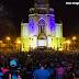 Milhares de pessoas acompanharam apresentação do Maestro João Carlos Martins e Orquestra Bachiana